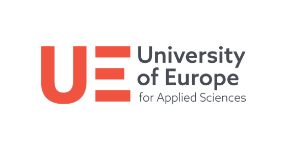 University of Europe for Applied Science (UE)